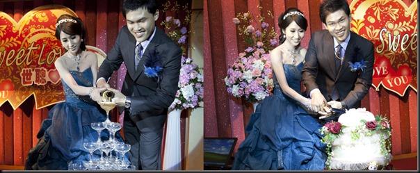 高雄婚禮紀錄13