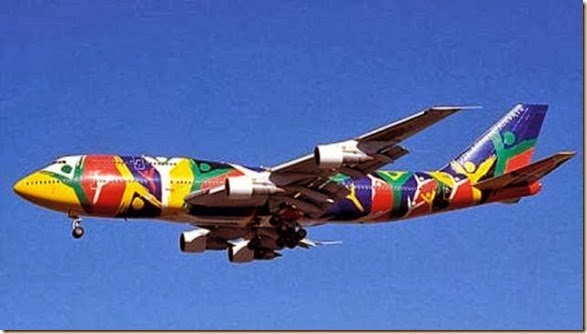 creative-paint-airplanes-23