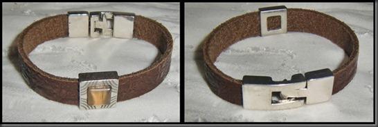 brunt armbånd1-horz