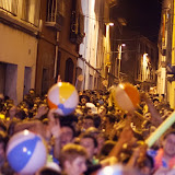 2014-07-19-carnaval-estiu-moscou-66