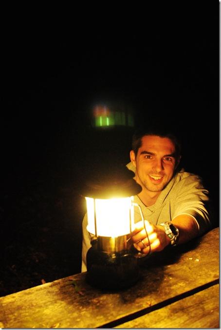 Camping 2011! 051