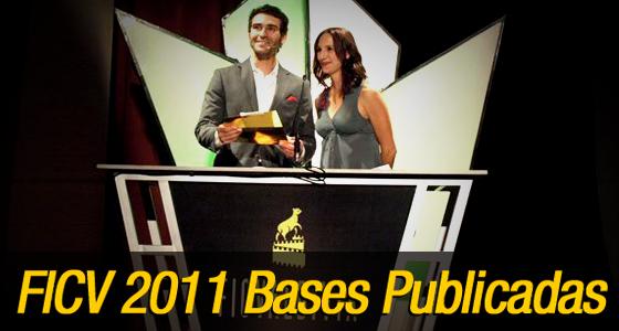 FICV2011_Bases_Editando.png