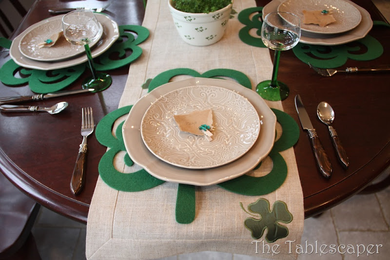 St. Paddy's Supper 034