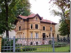 800px-belarus-embassy