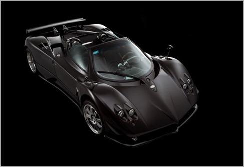 Pagani-Zonda-F-Roadster-Clubsport-02
