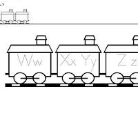 trem alfabeto 3_gif.jpg