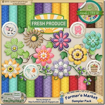 LMS_FarmersMarket-SP_Preview