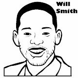 wid1kdazgg0bxomizinwpf3y_Will-Smith.jpg