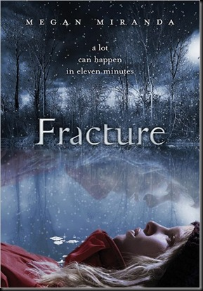 Fracturecover
