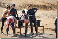 Oporrak 2011 - Jordania ,-  Mar Muerto , 18 de Septiembre  17
