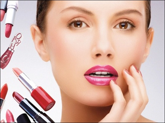 Dekorativnaya_kosmetika
