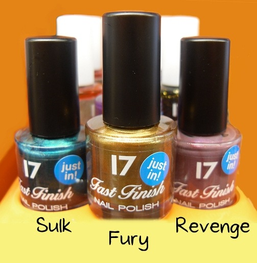 001-17-nail-polish-fury-sulk-revenge