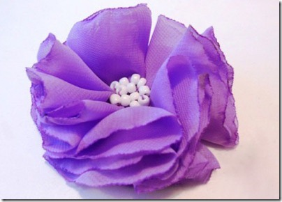 Easy-fabric-flower-tutorial-1