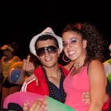 2012-07-21-carnaval-estiu-moscou-76