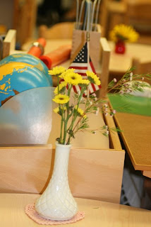 irvine-montessori-preschool-flowers