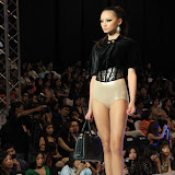 Philippine Fashion Week Spring Summer 2013 Parisian (32).JPG