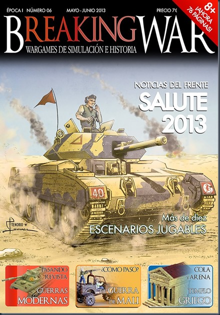 Portada n 6