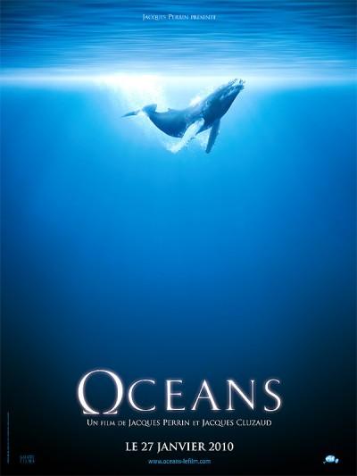 Okyanuslar   Océans   2009   BRRip XviD   Türkçe Dublaj  Oc%252525C3%252525A9ans-400x533