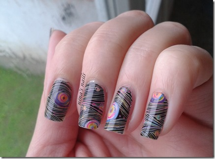 nail wrap stickers.jpg 2