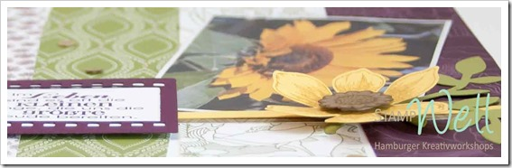 stampin-up_Stampwell_Workshop_Dekoration_Sunflower_Parkallee_beautiful-bunch_alexandra-grape