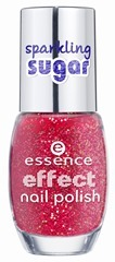 ess_Effect_Nailpolish08