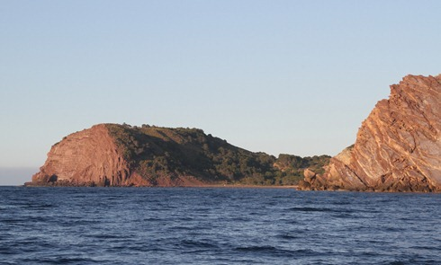 Menorca - Italien 2013 021