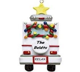 Boldts Ornament 2