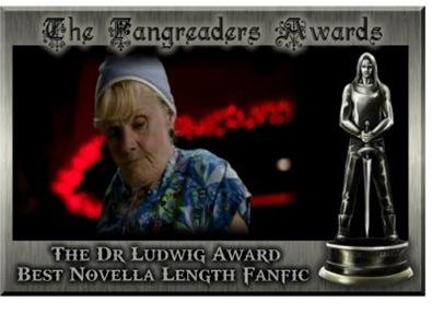 Ludwig Award