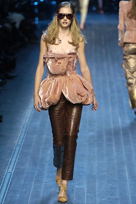 dior-ready-to-wear-fall-2005-1