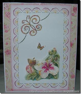 m_carte papillon 001