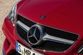 Mercedes-Benz-E-Class-CoupeandCabrio-20