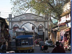 india 2011 2012 167
