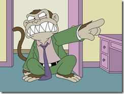 family-guy-evil-monkey