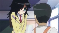 Watamote - 02 - Large 25