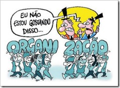charge-nao-gosto-disso-2013