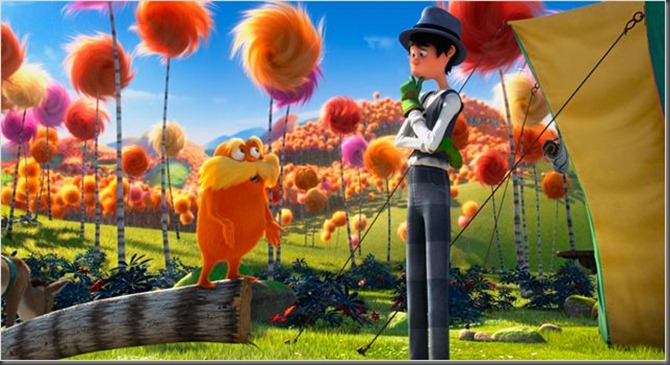 lorax2
