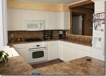 kitchen-landry mdo 039