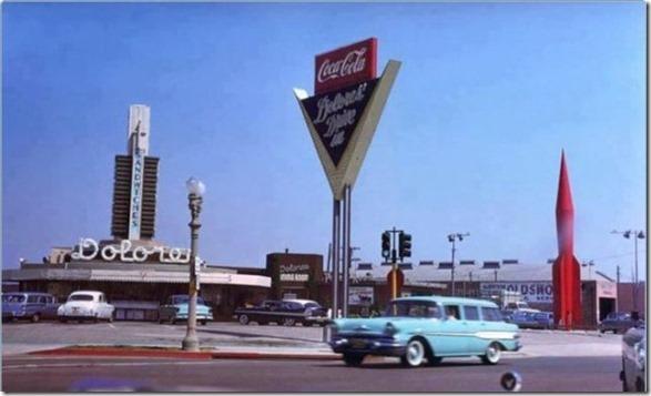 america-1970s-photos-18
