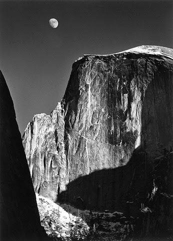 ansel-adams-moon-and-half-dome-yosemite-national-park-californiaBLOG