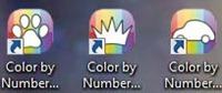 coloriticons
