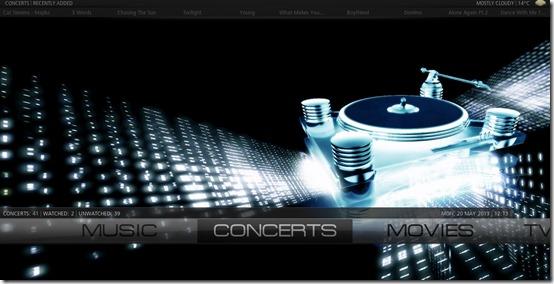 Aeon-MQ4-Concerts-1