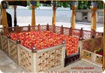 mazaar-of-hazrat-bakhtiyar-home