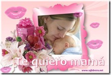 dia de la madre 14 febrero net  5 1 1