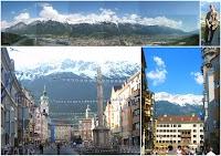 Innsbruck2008.jpg