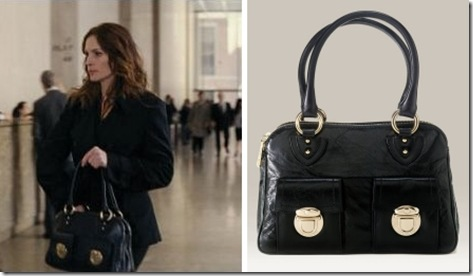 julia_roberts_mj_bag