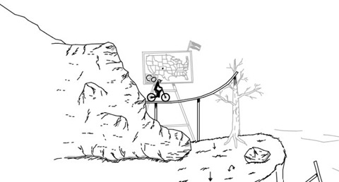 html5-games-canvas-rider