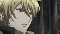 [HorribleSubs]_Zetsuen_no_Tempest_-_10_[720p].mkv_snapshot_02.39_[2012.12.11_09.16.45]
