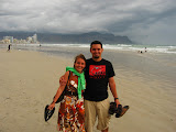 South Africa - 038.JPG