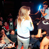 2014-01-18-low-party-moscou-118