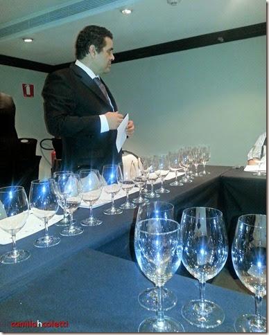 evento-tejo-brasil-vinho-e-delicias1